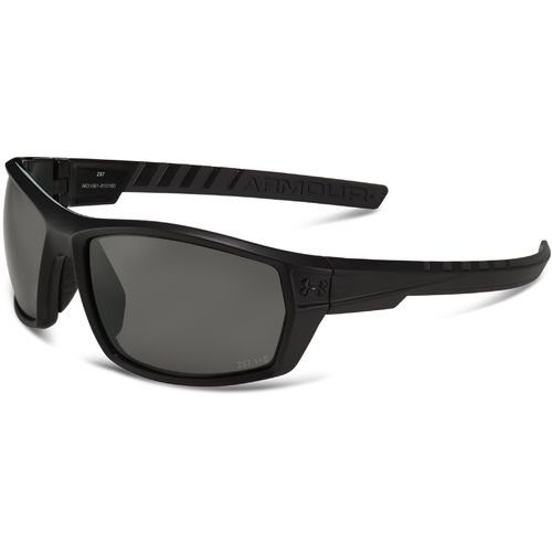 Under Armour® Adults' Ranger WWP Sunglasses