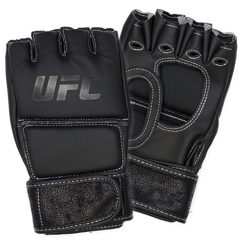 Display product reviews for UFC Open-Palm Gloves