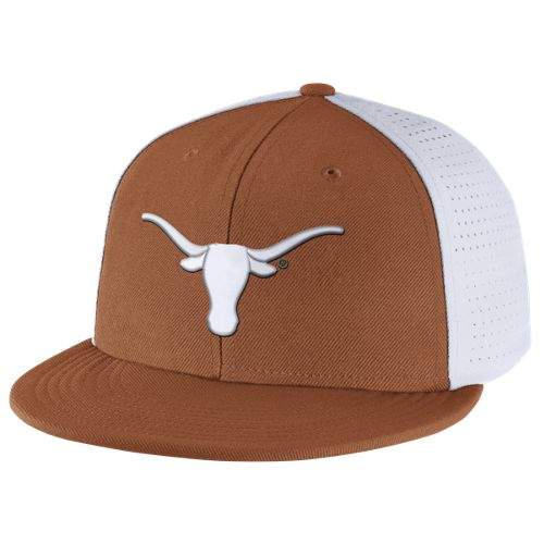 Nike Men's University of Texas Players True Swoosh