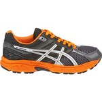 ASICS® Kids' GEL-Contend™ 3 GS Running Shoes