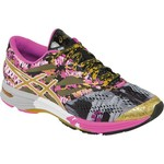 ASICS® Women's GEL-Noosa Tri™ 10 Running Shoes