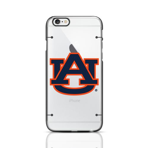 Mizco Auburn University iPhone® 6 Case - view number 1