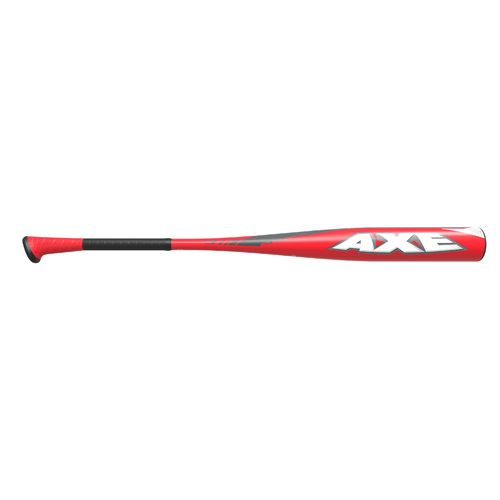 Axe Bat Adults' L137C Element BBCOR Baseball Bat -3