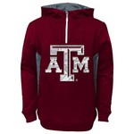 Texas A&M Aggies Boy's Apparel