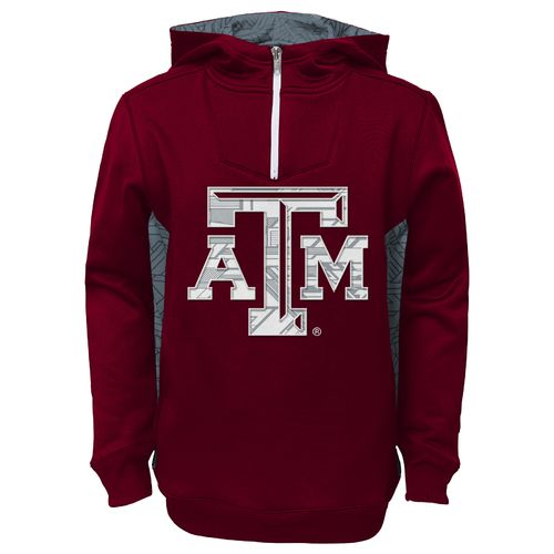 Texas A&M Aggies Youth Apparel