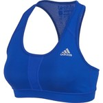adidas Women's techfit® Molded Cup Bra