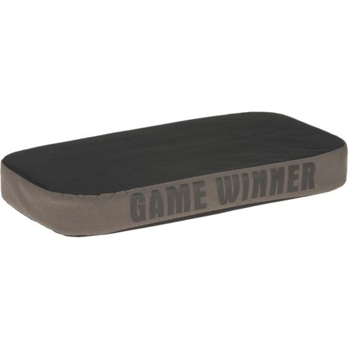 Game Winner® Treestand Seat Cushion