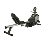 Avari® Conversion II Rower/Recumbent Exercise Bike - view number 1
