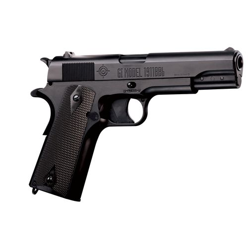 Crosman GI Model 1911BB .177 Caliber Air Pistol