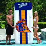 Poolmaster® Golden State Warriors Giant Mattress - view number 2