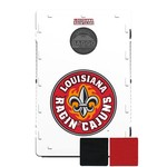 BAGGO® University of Louisiana at Lafayette Beanbag Toss Game - view number 2