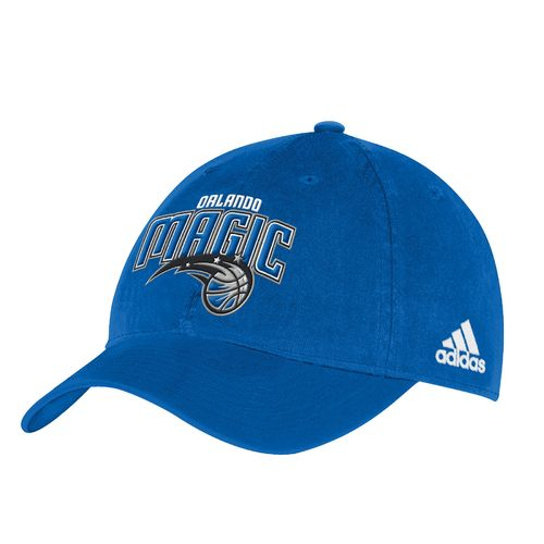 Orlando Magic Headwear