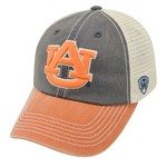 Top of the World Adults' Auburn University Offroad Cap