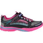 SKECHERS Girls' Lite Kick II Shoes