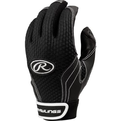 Rawlings Adults' Prodigy Batting Gloves - view number 1