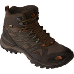 The North Face Men's Hedgehog Fastpack Mid GORE-TEX Hiking Boots - view number 2