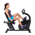 XTERRA SB2.5R Walk-Thru Recumbent Exercise Bike - view number 4
