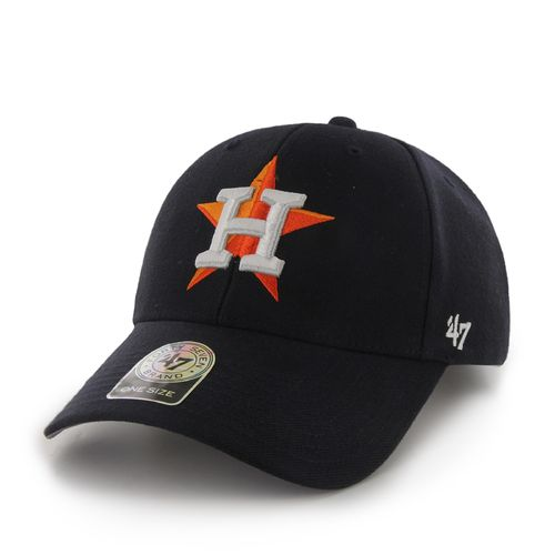 Display product reviews for '47 Adults' Houston Astros MVP Cap