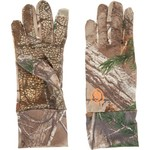 Game Winner® Men's Lightweight Liner Gloves