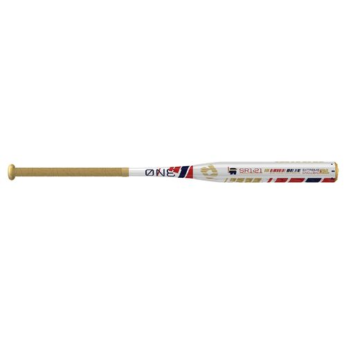 DeMarini Senior Endload 2015 Slow-Pitch Softball Bat - view number 4