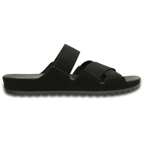 Crocs™ Women's Anna Slides