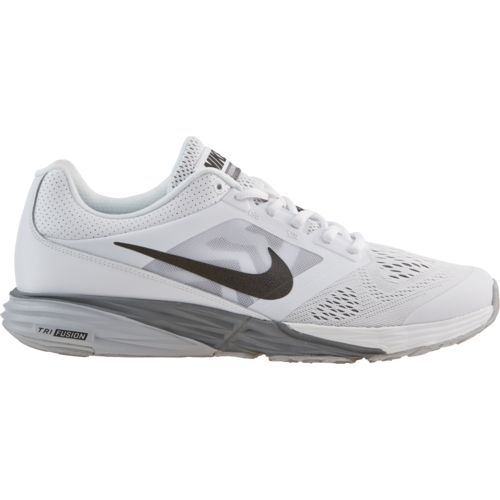 Nike™ Men's Tri Fusion Running Shoes