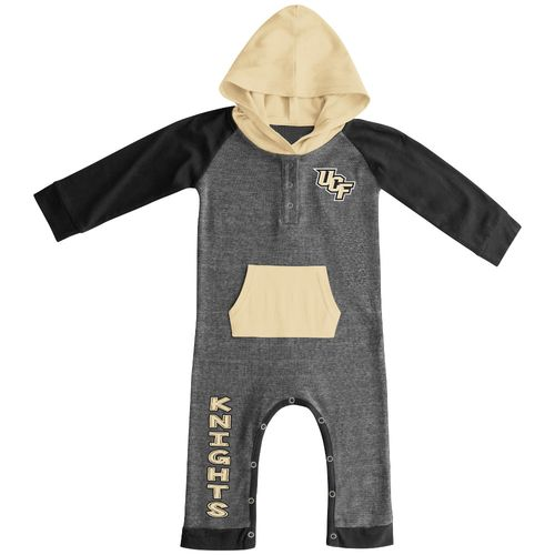 Colosseum Athletics Infant Boys' University of Central Florida Robin Hood Onesie