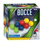 Franklin Sports Recreational Bocce Ball Set - view number 2