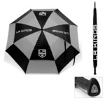 Team Golf Adults' Los Angeles Kings Umbrella - view number 1