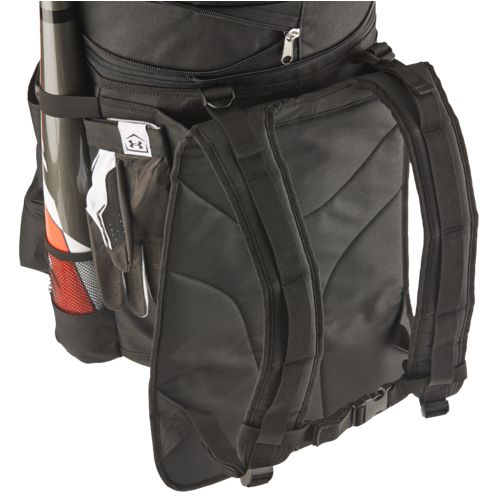 Academy Sports + Outdoors Bucket Backpack - view number 5