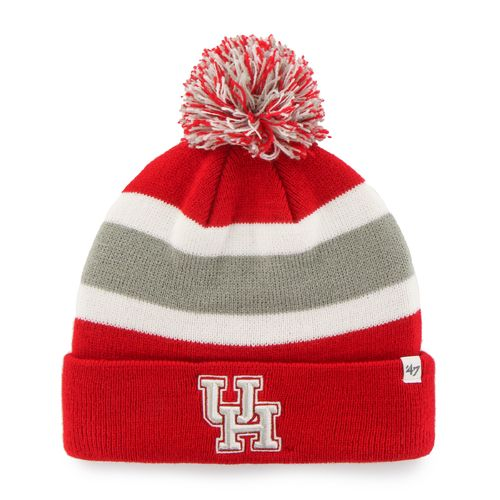 '47 Men's University of Houston Breakaway Cuff Knit Hat