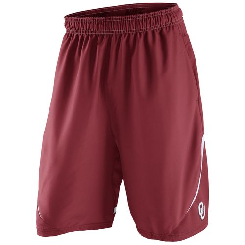 Nike™ Men's University of Oklahoma First Woven Short