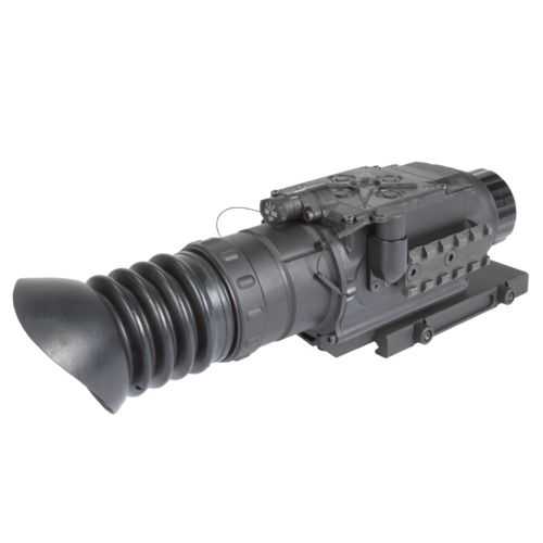 Armasight Predator 336  2-8x25mm (30hz) Thermal Imaging Riflescope - view number 5