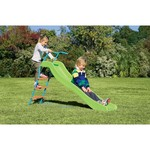 Pure Fun Kids' 6 ft Wavy Slide - view number 2