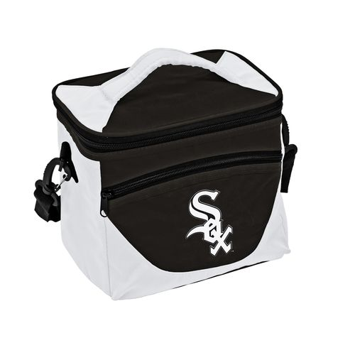 Logo™ Chicago White Sox Halftime Lunch Cooler
