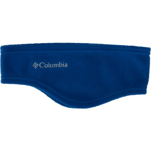 Display product reviews for Columbia Sportswear Adults' Thermarator Head Ring
