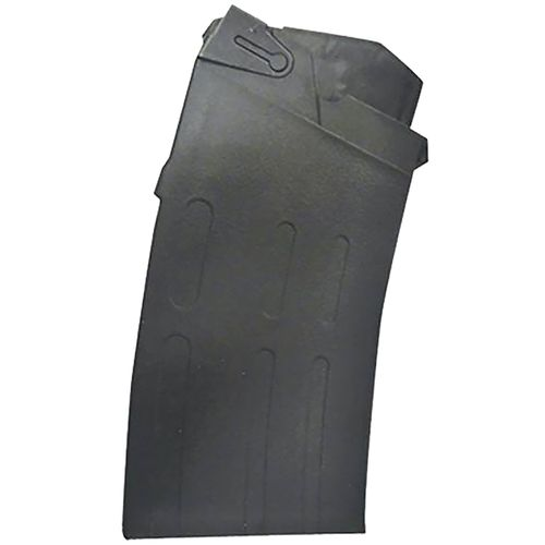 Century Catamount Fury 12 Gauge 5-Round Replacement Magazine - view number 1