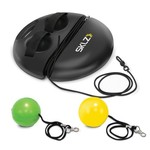 SKLZ PowerBase Lacrosse Trainer - view number 1