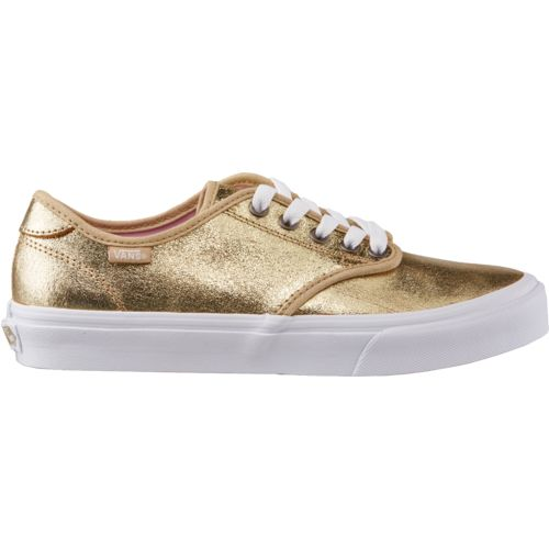 Vans Women's Camden Shoes