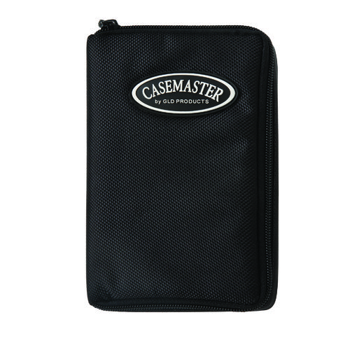 Casemaster® Select Dart Case - view number 1