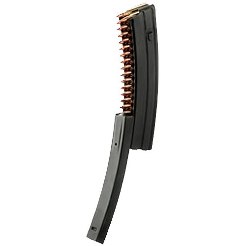 Cammenga EasyMag AR-15 .223 Remington/5.56 NATO 30-Round Replacement Magazine