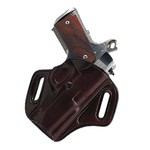 Galco Concealable Auto Charter Arms Undercover/ S&W J Frame/Taurus Concealment Holster - view number 1