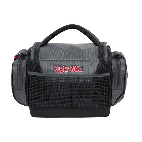 Ugly Stik® Medium Tackle Bag - view number 3