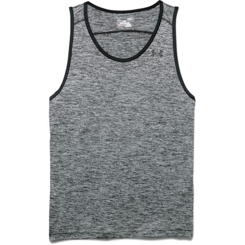 Under Armour Men's UA Tech Tank Top - view number 3