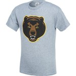 Viatran Boys' Baylor University Flight T-shirt