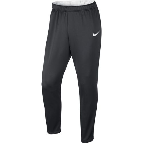 Nike Men's Academy Tech Pant