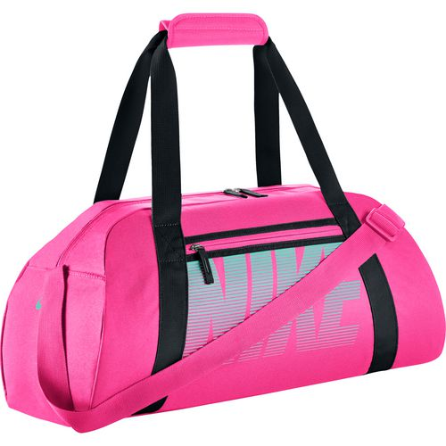 Nike Women's Gym Club Training Duffel Bag - view number 1