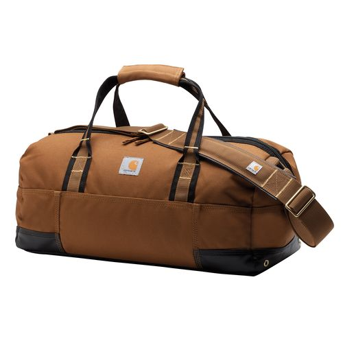 Carhartt Legacy Collection 20' Gear Bag