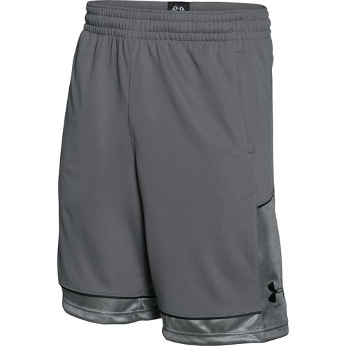 Under Armour™ Men's Baseline Basketball Short