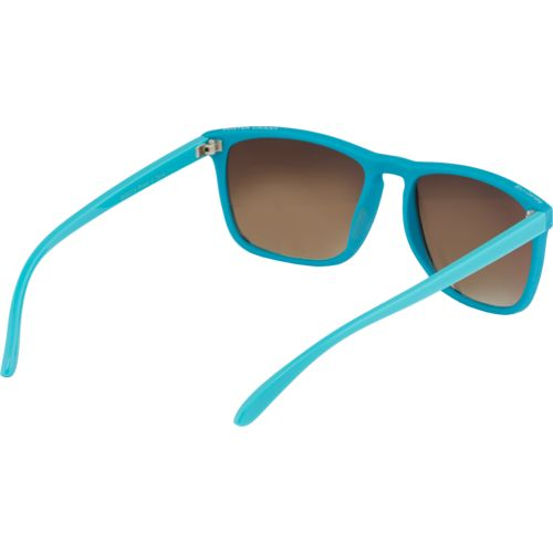 Foster Grant Prism 1 PUR ACA Sunglasses - view number 2